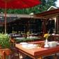 Anis Cafe And Bistro - Atlanta, GA