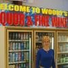 Woody's Liquor & Fine Wine