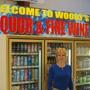 Woody's Liquor & Fine Wines