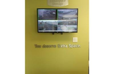 Charmant Extra Space Storage   Hackensack, NJ