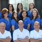 Nacogdoches Dental - Nacogdoches, TX. Nacogdoches Dentists - Come see us at Nacogdoches Dental!