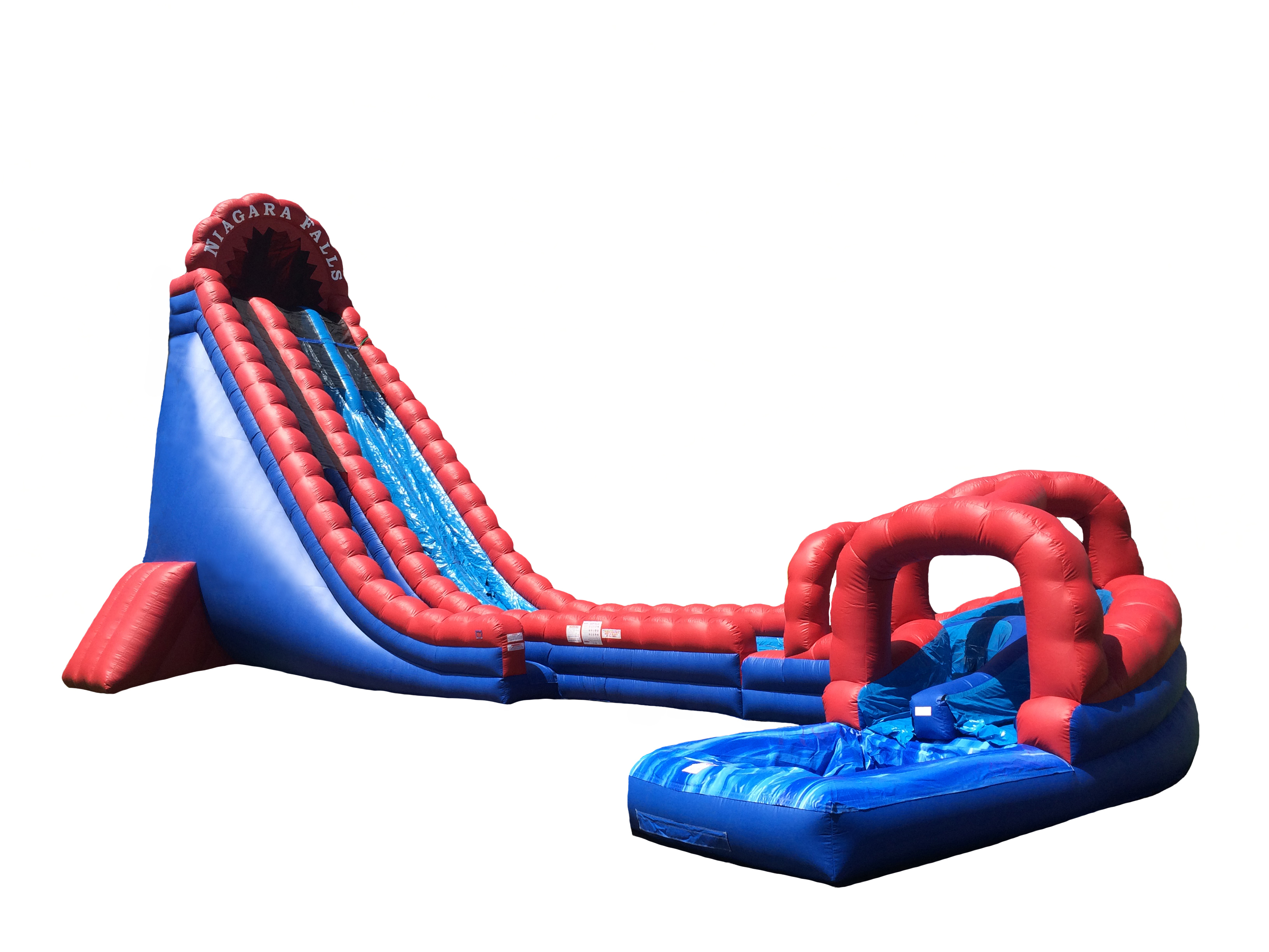extremely fun bounce house water slide rentals pompano beach fl