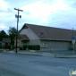 Saved by Grace Gospel Church - San Antonio, TX