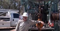 Vegas Drilling & Pump Service - Las Vegas, NV