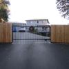 Precision Fence Co