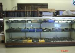 Money Town Pawn Shop - Wichita, KS