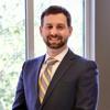 Nick Stamatis - Ameriprise Financial Services, Inc.