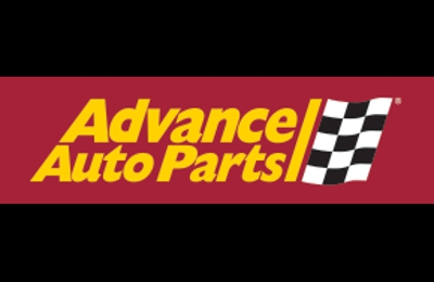 Advance Auto Parts - Wayne, NJ