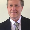 Edward Jones - Financial Advisor: John B. Castner