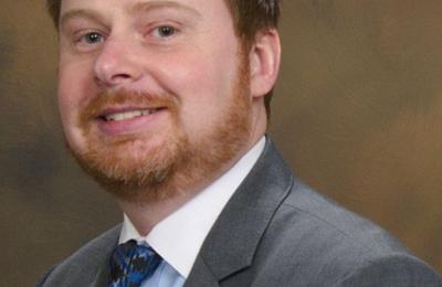 Morris Shawn DDS - Westland, MI