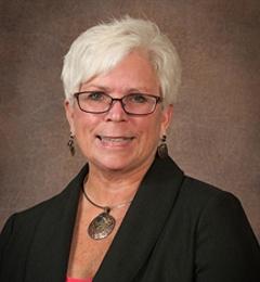 Cindy Beyerlein - Ameriprise Financial Services, Inc. - Lancaster, PA