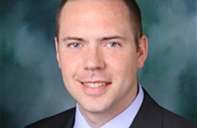 Dr. David D Foulk, MD - Kissimmee, FL
