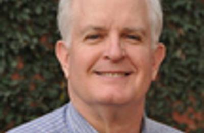 Dr. Stephen S Bahm, DDS - Houston, TX