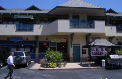 Dianda's Italian American Pastry - San Mateo, CA