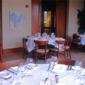 Hurley's Restaurant - Yountville, CA