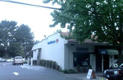Ewing & Clark Inc - Seattle, WA