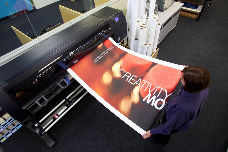 fedex office print ship center inside walmart 23800 allen rd