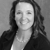 Edward Jones - Financial Advisor: Lorissa Scott