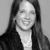 Edward Jones - Financial Advisor: Rachel B Odell