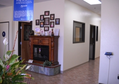 Docs Veterinary Hospital - Carson City, NV