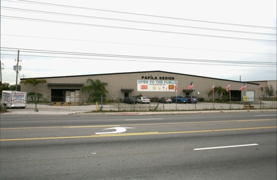 Great Furniture Factory Outlet   Orlando, FL