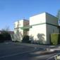 Goldenview Imaging - Pleasanton, CA