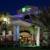 Holiday Inn Express & Suites Wharton