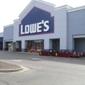 Lowe's Home Improvement - Heath, OH