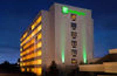 Holiday Inn St. Louis - Forest Park - Saint Louis, MO