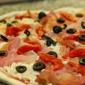 Tutto Pizza - Miami, FL