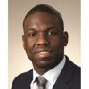 Jeff Singleton II - State Farm Insurance Agent