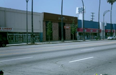 Distribuidor Universal - Van Nuys, CA