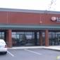 The UPS Store - Cordova, TN