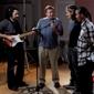 Recording Connection Audio Institute - Atlanta, GA