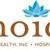 Choice HealthCare