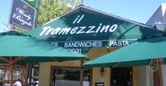 Il Tramezzino - Studio City, CA