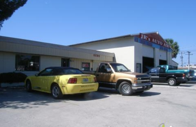 Tyler James Auto Brokers - Sanford, FL