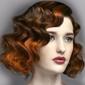 The Katwalk Hair Studio @ The Phenix Salon Suites - San Antonio, TX