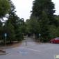 Belmont Parks & Recreation - Belmont, CA