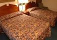 Paris Inn and Suites - Paris, TN
