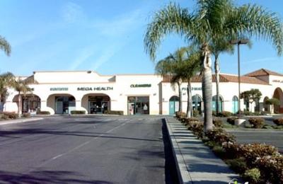 East Gate Cleaners - Torrance, CA
