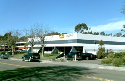 Viridian Landscape Maintenance 6520 Nancy Ridge Dr San Diego Ca 92121 Yp Com