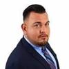 Joel Alexis Garcia Realtor® Real Estate Agent in Miami Dade & Broward County, FL