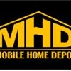 Mobile Home Depot - Mesa