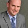 Edward Jones - Financial Advisor:  Scott L Jorgensen