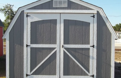 Garden Sheds South Florida south country sheds arcadia, fl 34266 - yp