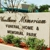 Woodlawn Memorial Park - Funeral Home