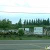 Clackamas Landscape Supply Inc