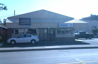 Country Financial The Dalles Or