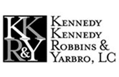 Kennedy, Kennedy, Robbins & Yarbro LC - Poplar Bluff, MO
